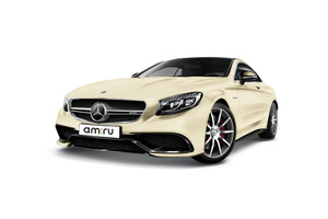 Авто Mercedes-Benz S-Класс, 2016 года выпуска, цена 13 465 000 руб., Москва