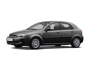 Подержанный автомобиль Chevrolet Lacetti, хорошее состояние, 2007 года выпуска, цена 230 000 руб., Балашиха