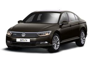 Авто Volkswagen Passat, 2017 года выпуска, цена 2 028 880 руб., Санкт-Петербург
