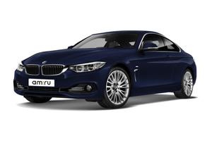Авто BMW 4 серия, 2016 года выпуска, цена 2 940 700 руб., Москва
