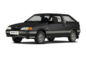 Авто ВАЗ (Lada) 2113, 2011 года выпуска, цена 169 000 руб., Москва