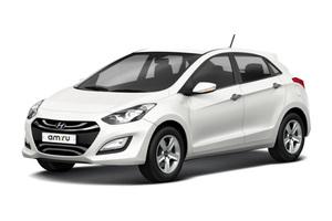 Авто Hyundai i30, 2012 года выпуска, цена 440 000 руб., Краснодар
