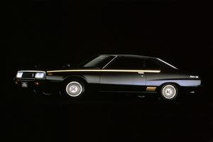 Turbo купе 2-дв.