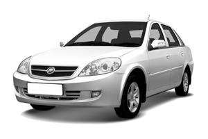 Автомобиль Lifan Breez, отличное состояние, 2011 года выпуска, цена 140 000 руб., Краснодар