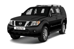 Авто Nissan Pathfinder, 2011 года выпуска, цена 1 350 000 руб., Москва
