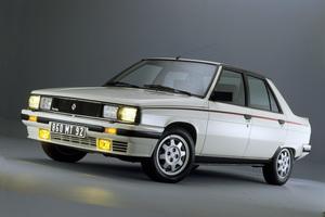 Turbo седан 4-дв.