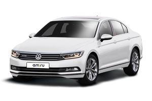 Авто Volkswagen Passat, 2015 года выпуска, цена 1 909 780 руб., Челябинск
