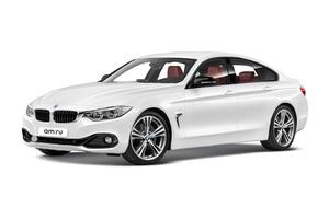 Авто BMW 4 серия, 2017 года выпуска, цена 2 789 219 руб., Москва