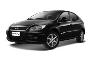Автомобиль Chery M11, хорошее состояние, 2011 года выпуска, цена 235 000 руб., Краснодар