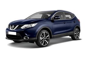 Авто Nissan Qashqai, 2017 года выпуска, цена 1 300 000 руб., Набережные Челны