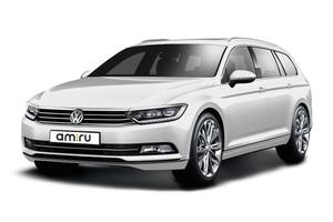 Авто Volkswagen Passat, 2017 года выпуска, цена 1 734 610 руб., Челябинск