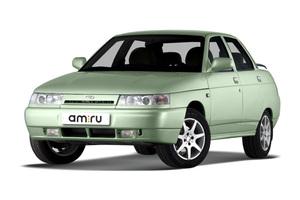 Авто ВАЗ (Lada) 2110, 2004 года выпуска, цена 108 000 руб., Москва