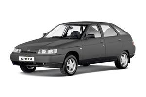 Автомобиль ВАЗ (Lada) 2112, хорошее состояние, 2007 года выпуска, цена 150 000 руб., Ханты-Мансийск