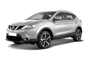 Авто Nissan Qashqai, 2017 года выпуска, цена 1 222 000 руб., Казань