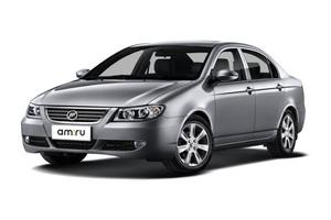 Подержанный автомобиль Lifan Solano, отличное состояние, 2012 года выпуска, цена 360 000 руб., Сатка