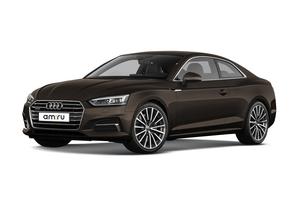 Новый автомобиль Audi A5, 2016 года выпуска, цена 3 000 000 руб., Ростов-на-Дону