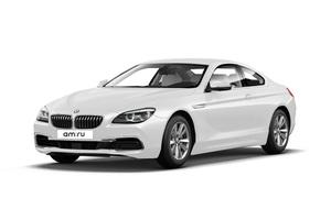 Авто BMW 6 серия, 2017 года выпуска, цена 6 835 100 руб., Москва