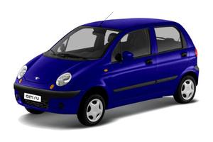 Автомобиль Daewoo Matiz, отличное состояние, 2010 года выпуска, цена 180 000 руб., Ухта