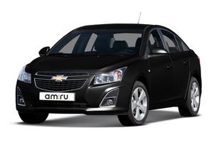 Автомобиль Chevrolet Cruze, отличное состояние, 2014 года выпуска, цена 570 000 руб., Подольск