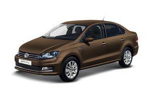 Новый автомобиль Volkswagen Polo, 2016 года выпуска, цена 943 870 руб., Челябинск