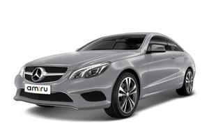 Авто Mercedes-Benz E-Класс, 2017 года выпуска, цена 3 897 687 руб., Москва