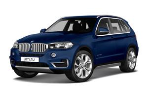 Авто BMW X5, 2016 года выпуска, цена 5 656 450 руб., Москва