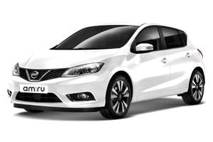 Авто Nissan Tiida, 2015 года выпуска, цена 769 000 руб., Санкт-Петербург