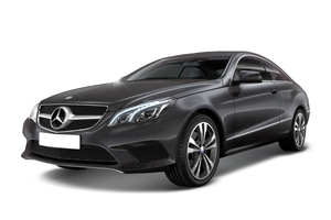 Авто Mercedes-Benz E-Класс, 2017 года выпуска, цена 4 270 095 руб., Москва