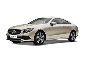 Авто Mercedes-Benz E-Класс, 2017 года выпуска, цена 5 145 056 руб., Москва