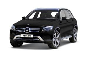 Авто Mercedes-Benz GLC-Класс, 2016 года выпуска, цена 3 155 000 руб., Магнитогорск