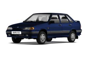 Авто ВАЗ (Lada) 2115, 2004 года выпуска, цена 65 000 руб., Самара