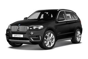 Авто BMW X5, 2017 года выпуска, цена 7 046 200 руб., Москва