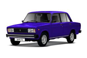 Авто ВАЗ (Lada) 2105, 2005 года выпуска, цена 38 000 руб., Москва