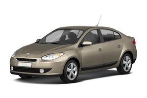Автомобиль Renault Fluence, отличное состояние, 2012 года выпуска, цена 460 000 руб., Смоленск