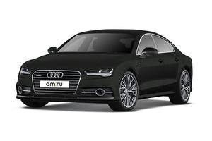 Новый автомобиль Audi A7, 2016 года выпуска, цена 3 900 000 руб., Екатеринбург