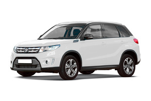 Авто Suzuki Vitara, 2017 года выпуска, цена 1 383 950 руб., Набережные Челны