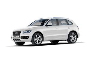 Авто Audi Q5, 2008 года выпуска, цена 789 000 руб., Москва