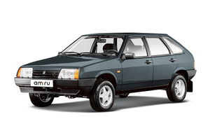Авто ВАЗ (Lada) 2109, 2001 года выпуска, цена 39 000 руб., Москва
