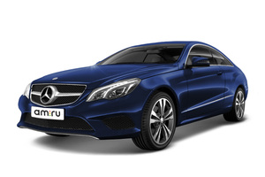 Авто Mercedes-Benz E-Класс, 2017 года выпуска, цена 4 226 836 руб., Москва