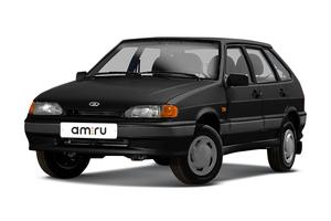 Автомобиль ВАЗ (Lada) 2114, хорошее состояние, 2006 года выпуска, цена 85 000 руб., Набережные Челны