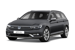 Авто Volkswagen Passat, 2017 года выпуска, цена 2 532 950 руб., Санкт-Петербург