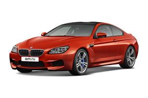 Авто BMW M6, 2014 года выпуска, цена 10 134 779 руб., Ставрополь