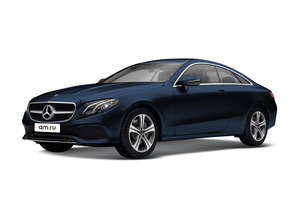 Авто Mercedes-Benz E-Класс, 2017 года выпуска, цена 5 689 891 руб., Москва