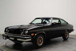 Cosworth купе 3-дв.