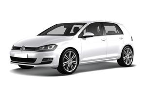 Авто Volkswagen Golf, 2016 года выпуска, цена 1 460 530 руб., Челябинск