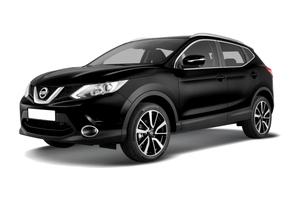 Авто Nissan Qashqai, 2017 года выпуска, цена 1 334 000 руб., Набережные Челны