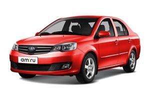 Автомобиль FAW V5, хорошее состояние, 2013 года выпуска, цена 300 000 руб., Иркутск
