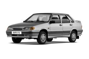 Авто ВАЗ (Lada) 2115, 2007 года выпуска, цена 85 000 руб., Москва