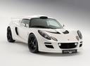 Фото авто Lotus Exige Serie 2,