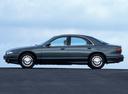 Фото авто Mazda Xedos 9 1 поколение, ракурс: 90